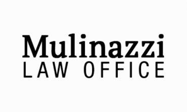 Law Career Speaker