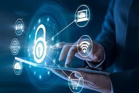 Cybersecurity Career Speaker