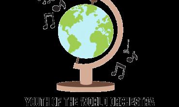 Volunteer Orchestra